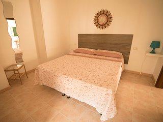 Villa Francesca Peschici - villino per 4/5 ospiti