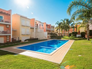 Marabi Red Apartment, Vilamoura, Algarve