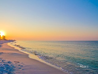 March 20-28 Open! Family & Pet Friendly, 1/2 Mi Drive to Beach & Gulf, Sleeps 14