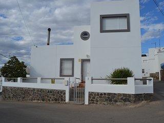 Casa Daniela - Estupenda Casa de Pueblo Con Muy Buenas Prestaciones