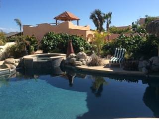 Baja Beach Getaway House
