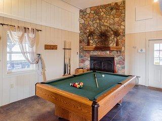 Heartland Country Resort & Lodge