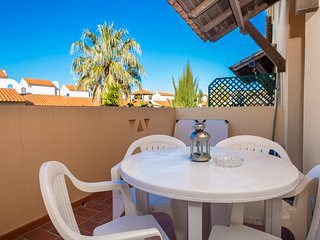 Jenly Red Apartment, Vilamoura, Algarve