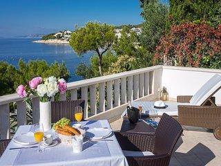 Villa Pine Trees Primosten – Luxury private villa with pool, Primosten