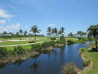 South Seas Lands End 1657: Stunning Condo Offering Luxury Living on Captiva!