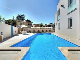 A4-Apartments Villa Riccardo