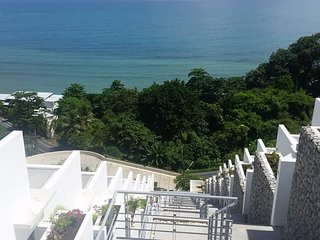 The Plantation Condominium, Kamala Bay, Phuket