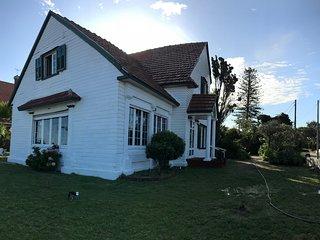 Puerto Maria Hostel Carrasco, Uruguay