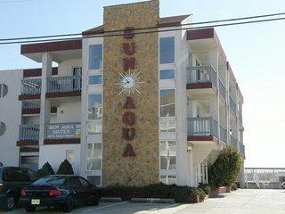 1421 Ocean Ave Unit 3 112563