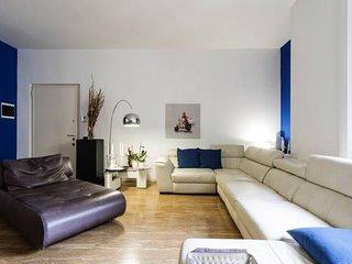Milano Centro Suite