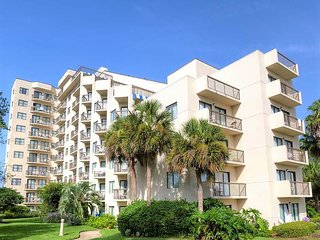 Spacious 2bedroom 2bath suites nearby International Drive!!!