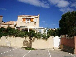 Les Villas sur la Colline  00181 VC55