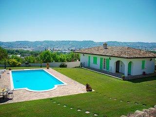 Villa Renata, B&B Casa Vacanze