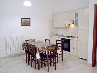 Gigi-appartamento in centro a pochi passi dal mare-Grottammare mon amour