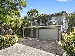 18 GOLF LINKS ROAD ANGLESEA