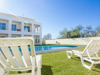 SunApartments Apartmanento para 5 pessoas a 1300 mt da Praia
