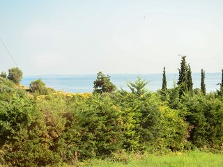 Maisonette in Kalives, Sithonia, ID: 4782