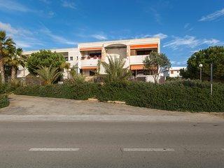 1013 Appartamento a 600 Mt dal Mare di Torre Lapillo Porto Cesareo