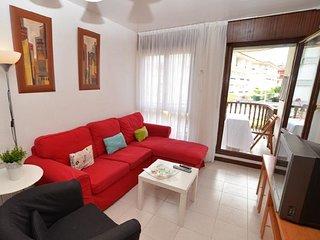103328 -  Apartment in Noja