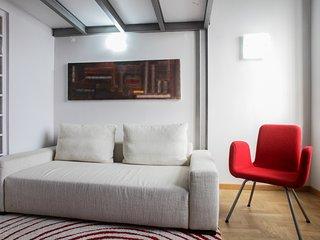 Loreto Piola Design Loft