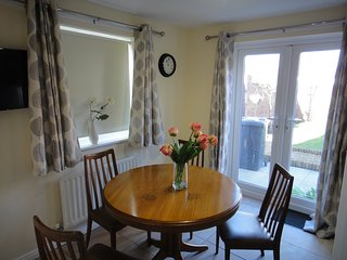 5* Top of Class, Self-catering, Comfort guaranteed