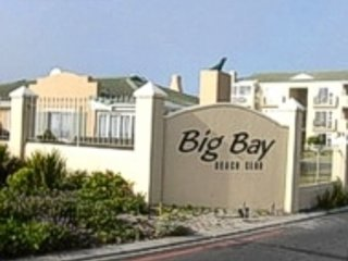Big Bay Beach Club 118