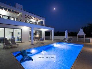 Villa 415301