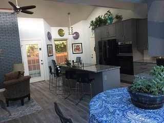 2 bed/2 bath Home w/ Easy Denver Access!