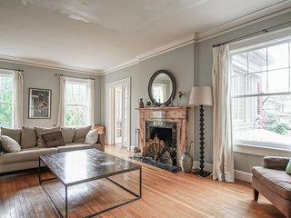Stunning 5 BDR Mansion NR CDC , Emory