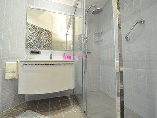 Appartamento Sorrento:Victor's House Il Corso