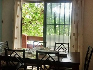 Habitación privada+spa+playas,15min+céntrica+relax