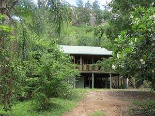 Kameruka 6 Rheuben Terrace