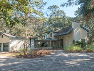 2479 Seabrook Island Road