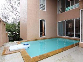 Ganesh Villa
