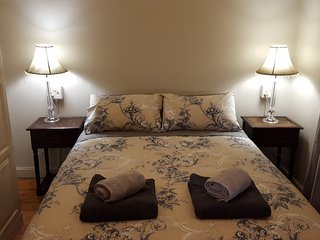 Pretoria Inn Self Catering Guesthouse