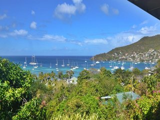 The Nest - Bequia