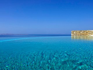 BlueVillas | Aegean Treasure | Private Pool