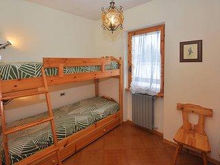 Appartamento a Roccaraso ID 3289