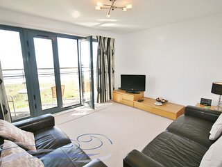 Two Bedroom Sea View Apartment- Fisherman's Way