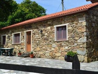 Stone Cottage MISTICA