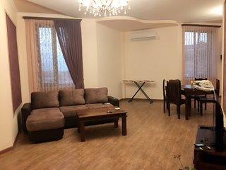 Amazing Condo in Yerevan #19