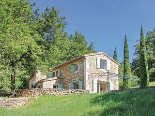 4 bedroom Villa in Portes-en-Valdaine, Auvergne-Rhone-Alpes, France : ref 554641