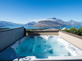 Queenstown Grandview