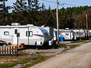 Campground & RV 1