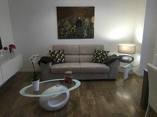 Milano Centro Apartment