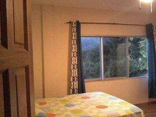 Grace's Hostel (Room 1)