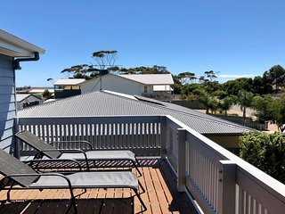 10 Hobart Road - Normanville, SA