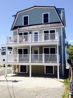 Sandy Shores 2