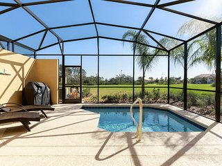 4694TD - Solterra Gated Resort