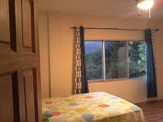 Grace's Hostel (Room 2)